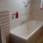 koupelny Brno levně