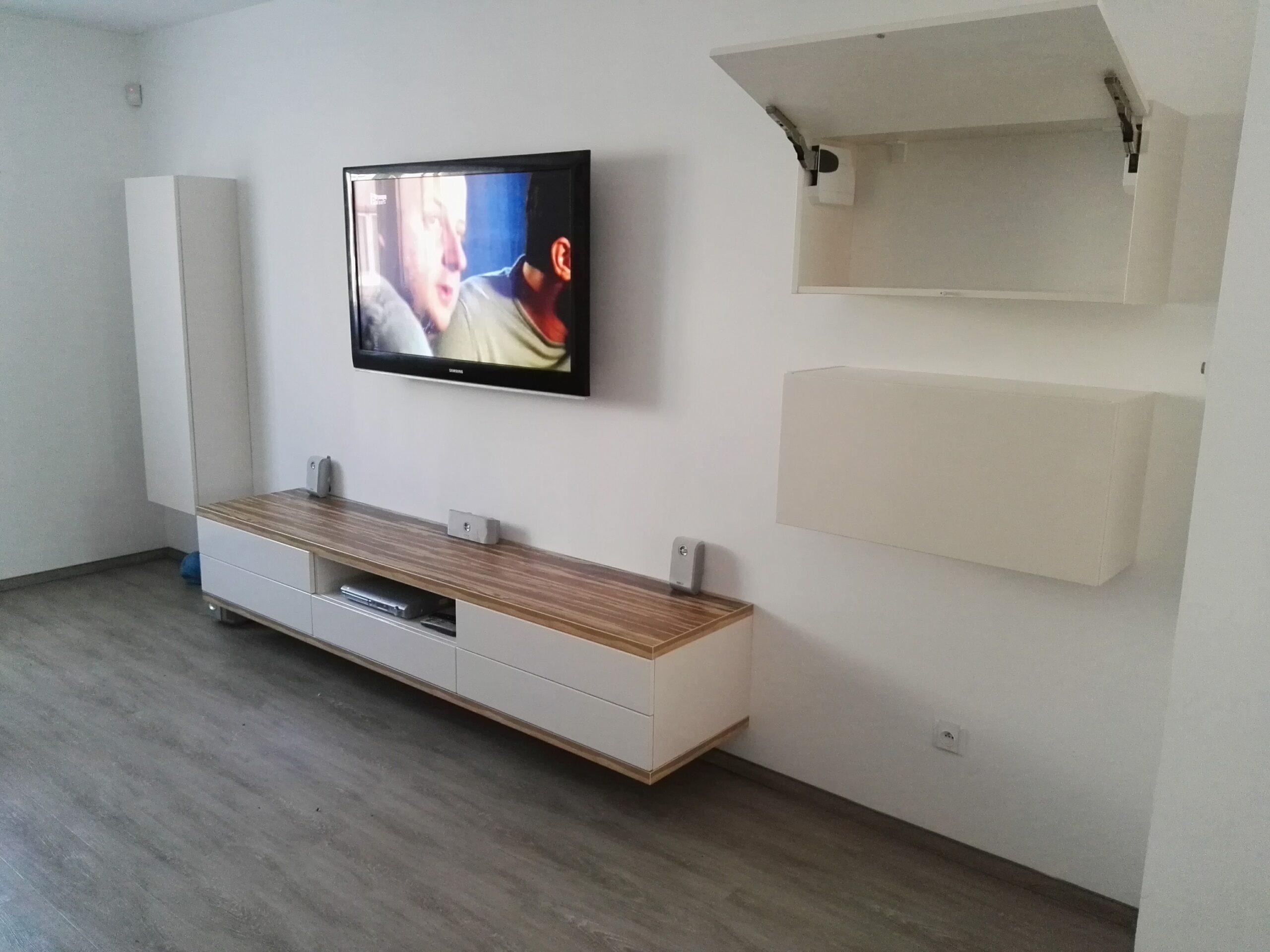 rekonstrukce bytů Brno na klíč levně