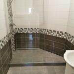 rekonstrukce koupelny Brno na klíč